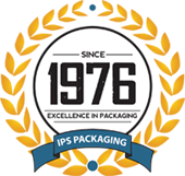 IPS Packaging | Since 1976