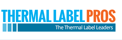 ThermalLabelPros.com